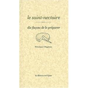Couverture du livre de Véronique Chapacou