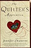 Quilter's Apprentice (0452157056) by Chiaverini, Jennifer