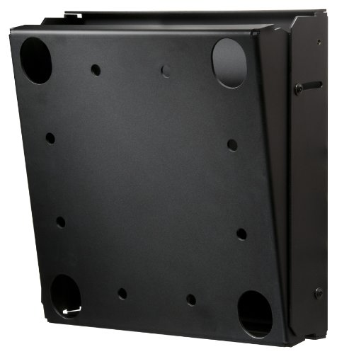 Wide Screen Wall Mount for LG3800 & 2900