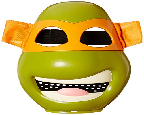 Teenage-Mutant-Ninja-Turtles-Michelangelo-Merged-Bandana-Deluxe-Mask-Action-Figure