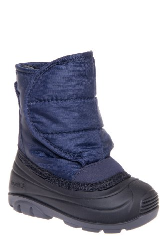 Kamik Toddler's Jackfrost Winter Boot