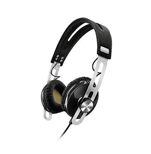 Sennheiser-Momentum-20-On-Ear