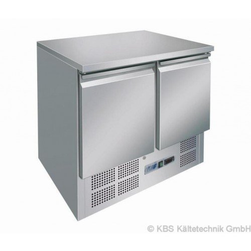 kbs-ktm-200-cooling-with-2-doors