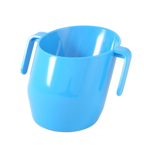 Bickiepegs Doidy Cup (Blue) - 1