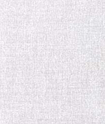 White Cotton Organdy Fabric - by the Yard