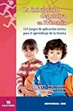 img - for LA INICIACION DEPORTIVA EN PRIMARIA book / textbook / text book