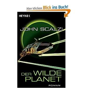 Der Wilde Planet