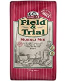Skinners Field and Trial Muesli Dry Mix 15 kg
