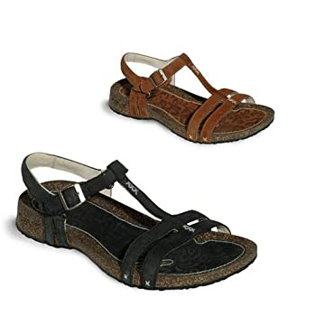 Teva Pierpont Bay Sandals - Womens