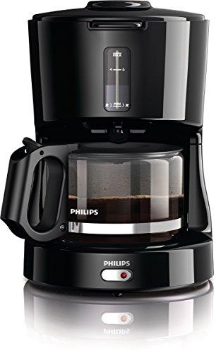 Cuisinart Coffee Maker 220 Volt : Delonghi EC5 4-Cup Cappuccino Espresso & Coffee Maker, 220-Volts (Not for USA) DealTrend