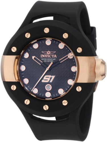 black-rubber-s1-rally-racer-rose-gold-tone-black-dial-stainless-steel