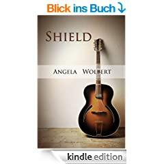 Shield (English Edition)