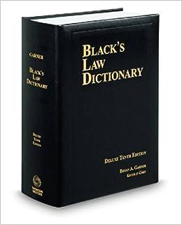 Bluebook Citations Primary Authorities