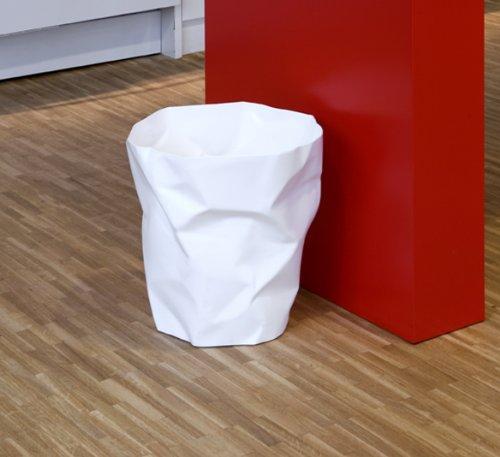 Essey bin bin cestino per la carta oggetto di design for Oggetto design casa