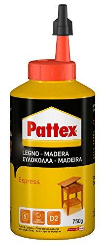 pattex-pegamento-express-madera-750-g