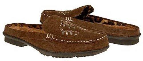 "Lamo 7"" Inch Women's Boots Sheepskin"