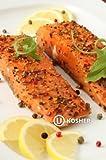 Whole-Fresh-Salmon-Fillet-Skin-On