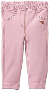 ESPRIT 025EEAB012 - Pantalones para niñas