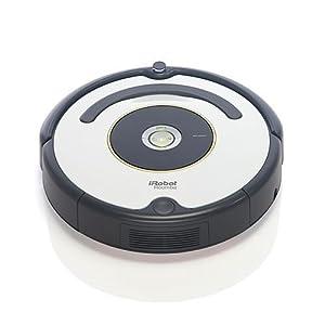 Irobot Roomba 620 Vacuum