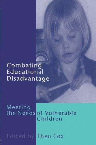 combating-educational-disadvantage-meeting-the-needs-of-vulnerable-children
