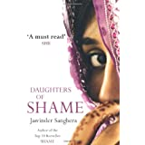 Daughters of Shameby Jasvinder Sanghera