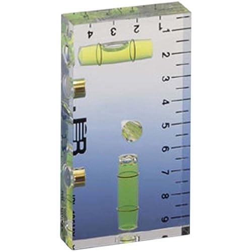 잡 마스터(JOB Master) 크리스탈 레벨 JBL-100MX-JBL-100MX (2012-08-15)