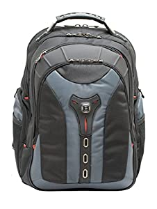 Wenger/Swissgear GA-7306-06F00 Pegasus 17 Inch Notebook Backpack