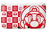 【限定品】ニンテンドー 3DS LL マリオホワイト