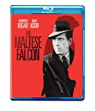 The Maltese Falcon [Blu-ray]