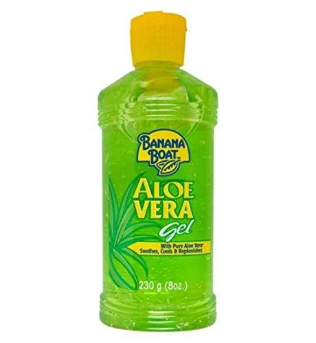 banana-boat-aloe-vera-sun-burn-relief-gel-453ml-kuhlendes-hautgel-nach-sonnenbaden-sonnenbrand-usw