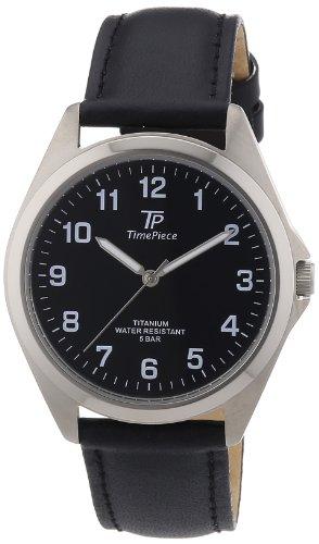 time-piece-herren-armbanduhr-xl-titan-lederband-analog-quarz-leder-tpgt-50218-22l