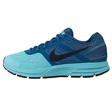 Nike Men's Air Pegasus +30 Military Blue, Black