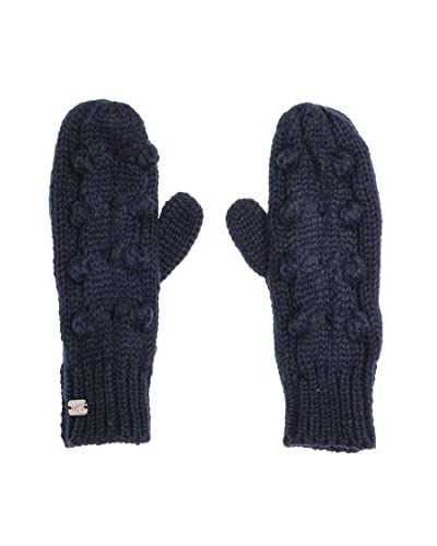Made For Loving Guantes Lamberto
