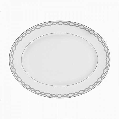 monique-lhuillier-floral-lace-medium-oval-platter-135-by-monique-lhuillier-for-waterford