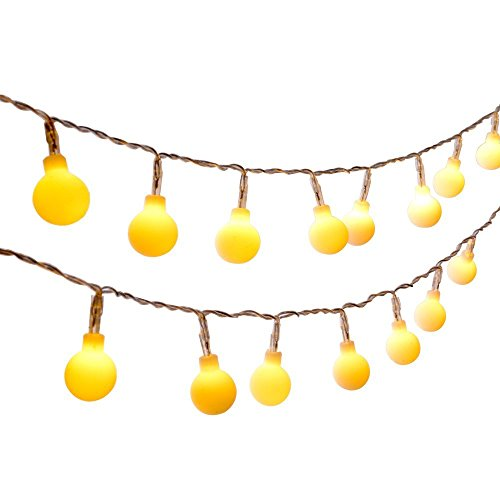 upgrade-version-ilyever-40-led-globe-long-string-lights-warm-color-battery-operated-on-13ft-4m-led-b