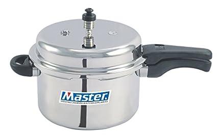 Master-MPOL5-Aluminium-5-L-Pressure-Cooker-(Outer-Lid)