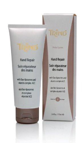 Trind Hand Repair, 1er Pack (1 x 75 g)