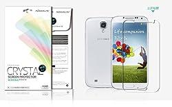 Nillkin SC AF Matte Screen Protector Scratch Guard For Samsung Galaxy S4 i9500
