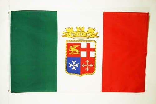 bandiera-italia-marina-militare-150x90cm-bandiera-italiana-navale-90-x-150-cm-az-flag