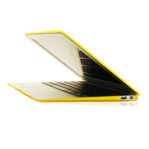 macbook air case 11-2699897
