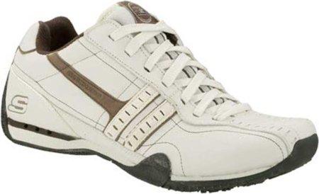 Men's Skechers Urban Spike St. Pierre - Buy Men's Skechers Urban Spike St. Pierre - Purchase Men's Skechers Urban Spike St. Pierre (Skechers, Apparel, Departments, Shoes, Men's Shoes, Young Men's Shoes)