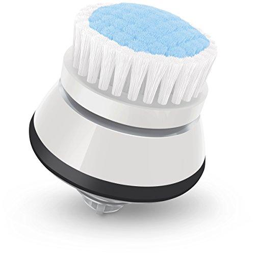 philips-sh575-50-cepillo-de-limpieza-facial-color-blanco