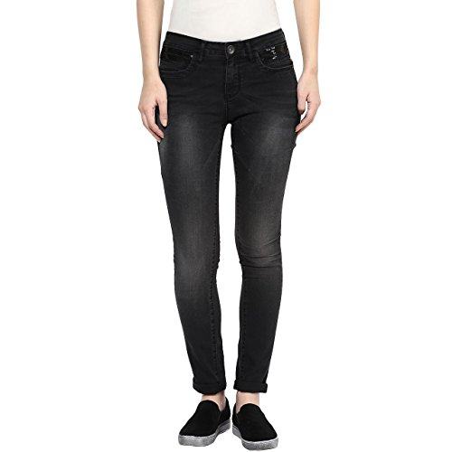SF-Jeans-by-Pantaloons-Womens-Jeans