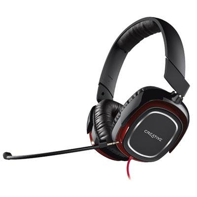 Draco-HS880-Gaming-Headset-Electronics-Computer-Accessories