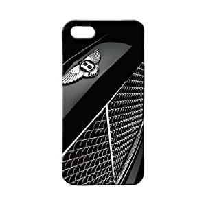 G-STAR Designer 3D Printed Back case cover for Apple Iphone 4 / 4S - G2904