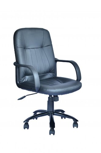 Computer Task Chair 2752