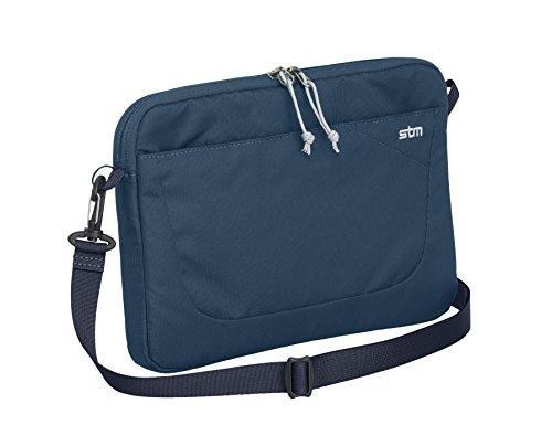 stm-bags-stm-114-114m-51-velocity-blazer-laptop-sleeve-33-cm-13-zoll-moroccan-blau