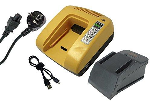 powersmartr-caricabatterie-per-aeg-bho-18-bks-18-bms-18c-bs-12-g-bs-12x-bs-12x-new-version-bs-14-g-b