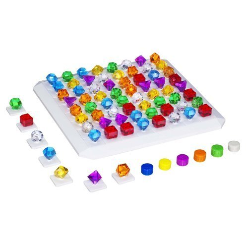 Bejeweled Game by Hasbro Games