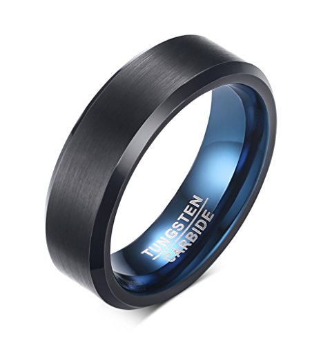 vnox-6mm-mens-black-tungsten-carbide-band-ring-blue-inside-beveled-edges-for-wedding-engagement-anni